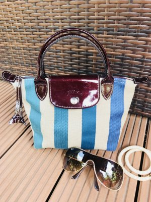 LONGCHAMP Mini Tasche LIMITED EDITION