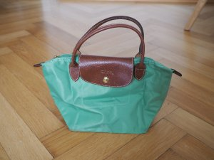 Longchamp Handbag mint