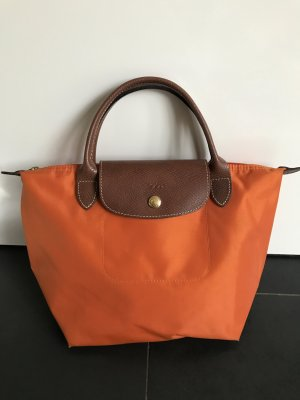 Longchamp ( Model :Deposé )