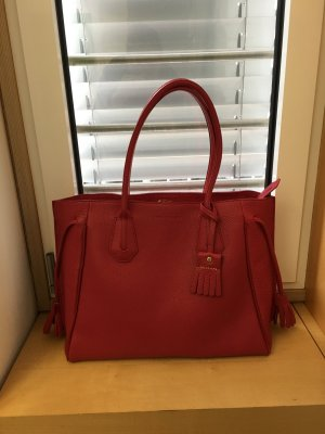 Longchamp Penelope Shopper