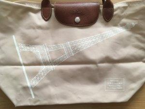 Longchamp Pliage