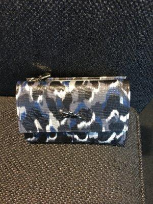 Longchamp Portemonnaie Geldbörse neu