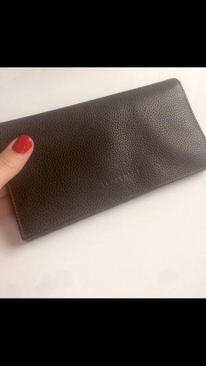 Longchamp Portemonnaie, neu!