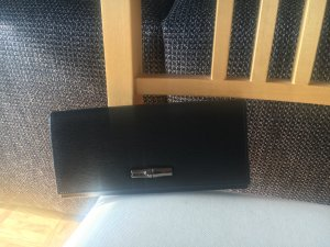Longchamp Roseau Long Wallet