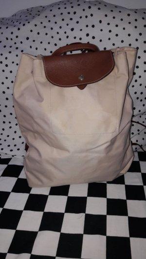 Longchamp Rucksack