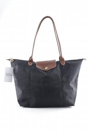 """Longchamp Shopper """"Le Pliage Shopping Bag L"""""""