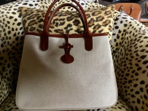 Longchamp Shopper Tasche