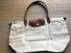Longchamp Shopping Bag L NEUWERTIG