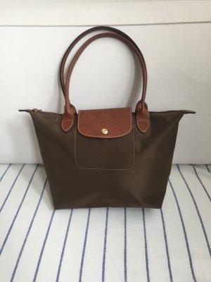 Longchamp Shopping bag S Le Pliage