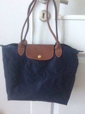 Longchamp Shoppingbag