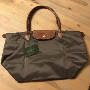 Longchamp Shoppingbag