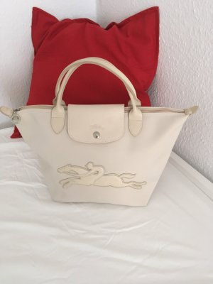 Longchamp Sonderedition Gr. M