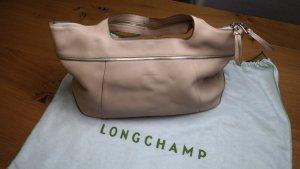 Longchamp superschöne Handtasche