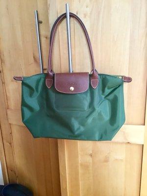 Longchamp Tasche