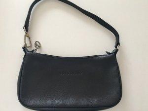 Longchamp Enveloptas zwart