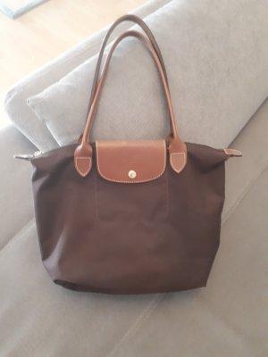 ba0ce7994c31a Longchamp Taschen günstig kaufen
