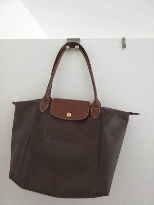 d992b5ad6d5a9 Longchamp Taschen günstig kaufen