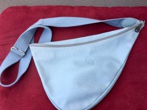 Longchamp Tasche, Crossbody Leder