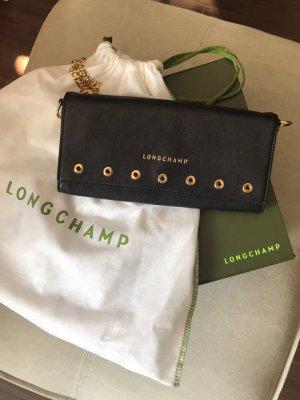 Longchamp Tasche/Geldbörse