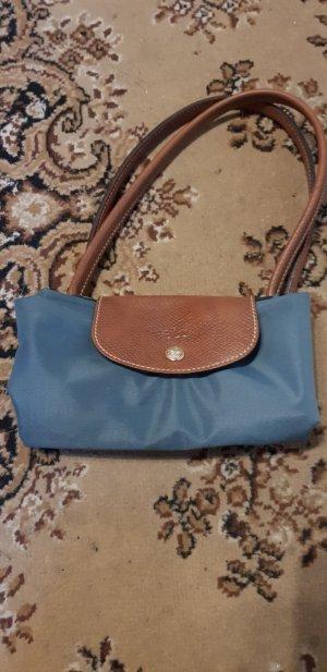 Longchamp Tasche größe M