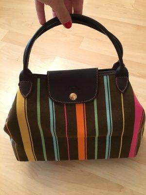 Longchamp Tasche in einem sehr guten Zustand