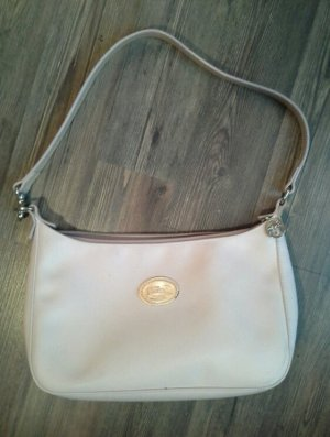 Longchamp Tasche in rosé