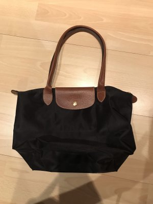 Longchamp Tasche / klein
