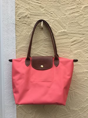 e4c44b1b0aa40 Longchamp Second Hand Online Shop