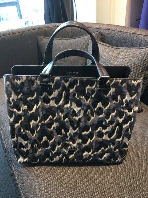 Longchamp Tasche Le Panthere neu