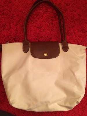 Longchamp Tasche Le Pliage