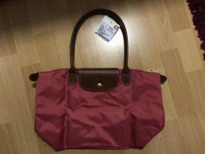 Longchamp Tasche le pliage Größe M - NEU mit Etikett