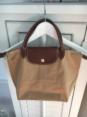 Longchamp Tasche Le Pliage Größe S