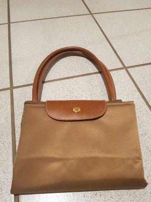 Longchamp tasche le pliage groß