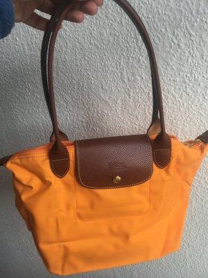 Longchamp Tasche Le Pliage M