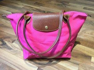 Longchamp Tasche LePliage M