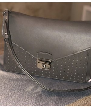 Longchamp Tasche Mademoiselle