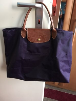 Longchamp Tasche Medium