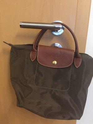 Longchamp Damen Tasche