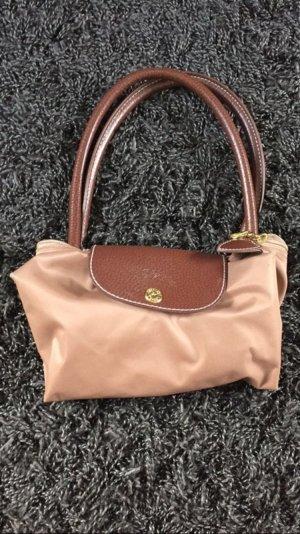 Longchamp Tasche mittlere Größe