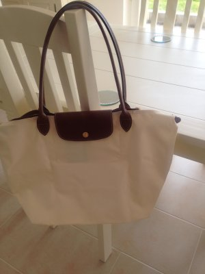 Longchamp Tasche neu