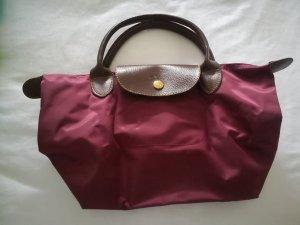 Longchamp Tasche neu!