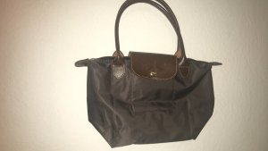 Longchamp Tasche neu mit Etikett