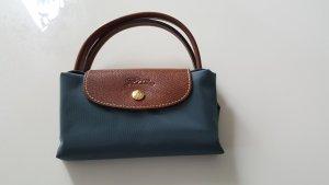 Longchamp Tasche NEU tolle Farbe