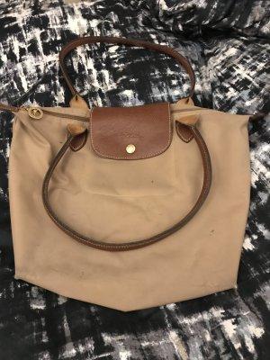 Longchamp Tasche Pliage