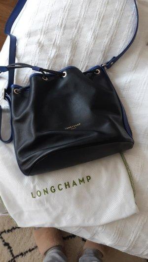 longchamp Tasche sack