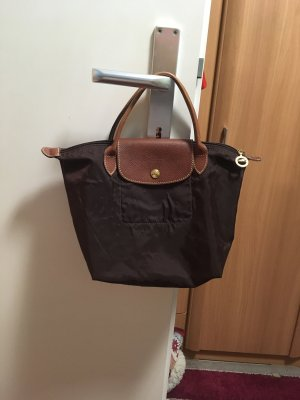 Longchamp Tasche small