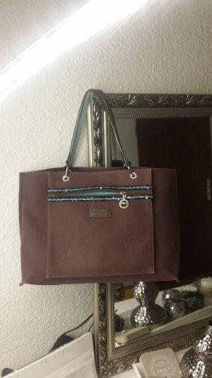 Longchamp Tasche Sopper