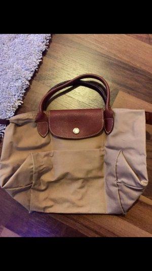 Longchamp Tasche zu verkaufen