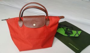 longchamps le pliage small