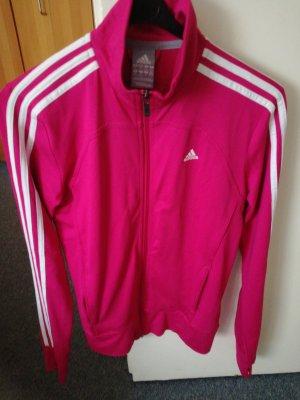 Longjacke Adidas Gr.XS